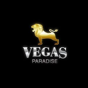 Vegas Paradise Mobile Casino AUS / NZ