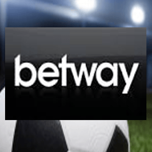 Betway Mobile Casino Bonus